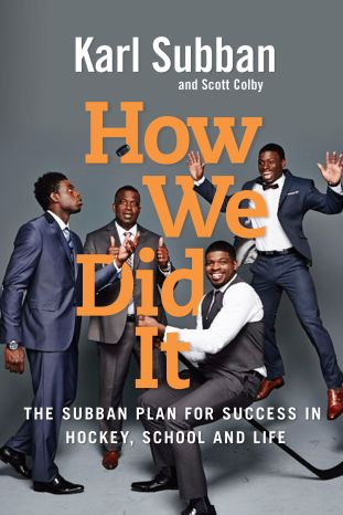 Subban_HowWeDidIt_choice2